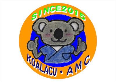 koalacu amc