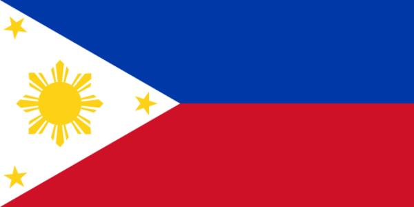 ASJJF PHILIPPINE INTERNATIONAL JIU JITSU OPEN 2020 Poster
