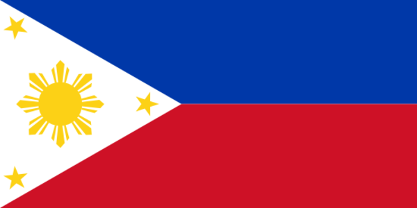 ASJJF PHILIPPINE INTERNATIONAL NO-GI OPEN 2020 Poster