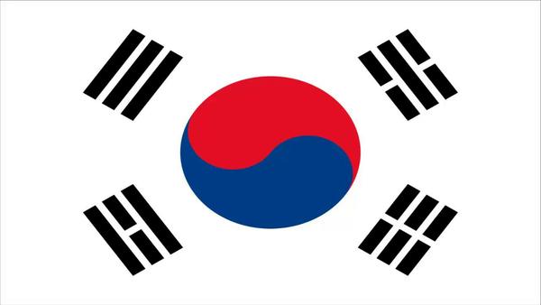 ASJJF KOREA INTERNATIONAL JIU JITSU CHAMPIONSHIP 2020 Poster