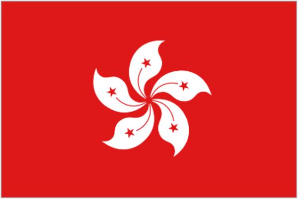 HONG KONG INTERNATIONAL NO-GI CHAMPIOSHIP 2020 Poster