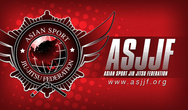 ASJJF KYUSHU INTERNATIONAL OPEN MASTERS JIU JITSU CHAMPIONSHIP 2020 (ASJJF九州国際マスター柔術選手権 ) Poster