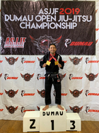 MALE BLACK MASTER 1 Open Weight  Podium Photos