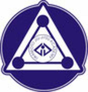 Iwamoto Jiu Jitsu Academy