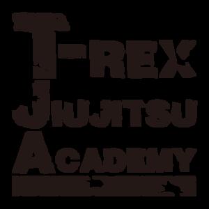 T-rex Jiu-jitsu Academy
