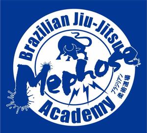 Mephose Jiujitsu Academy