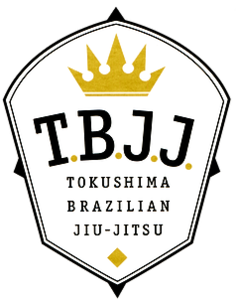 Tokushima Bjj