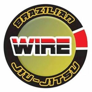 Wire Jiu Jitsu
