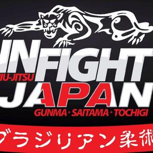 Infight Japan