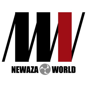 Newaza World