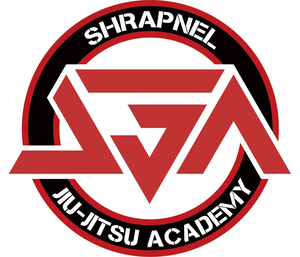 Shrapnel Jiu-jitsu Academy