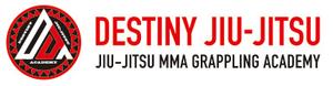 Destiny Jiu Jitsu