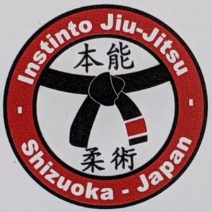 Hon'nō Instinto