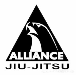 Alliance China