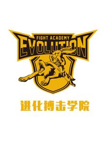 Efa Evolution Bjj