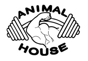 Kakugikai Animalhouse