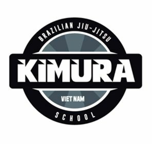 Kimura Bjj Vietnam