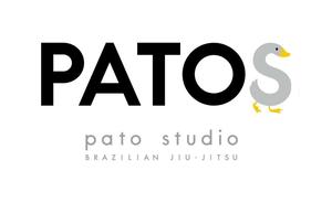 Pato Studio Philippines