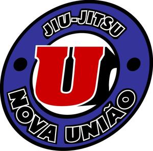 Nova União Japan