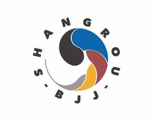 Shanxi Shangrou Bjj
