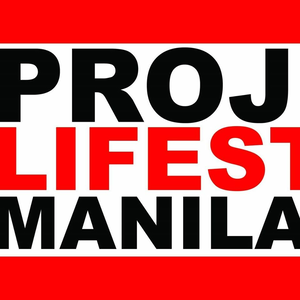 Project Lifestyle Manila