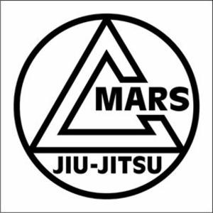 Mars Jiu Jitsu Club Nakano D
