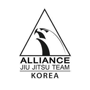 Alliance Korea