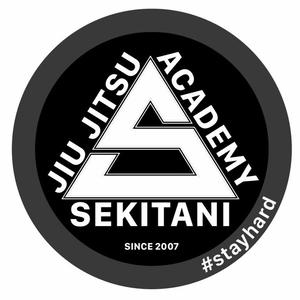 Sekitani Jiu Jitsu Team