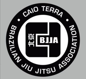 Caio Terra Academy (beijing)