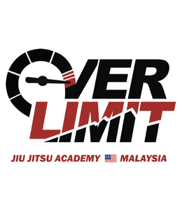 Over Limit Jiu-jitsu Malaysi