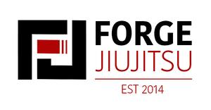 Forge Jiujitsu