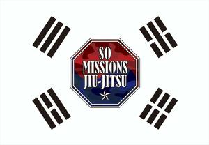 Somissions Jiu Jitsu