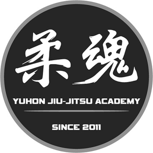 Yuhon Bjj Academy