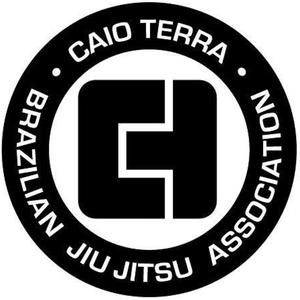 Caio Terra Bjj China