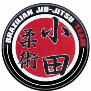 Oda Jiu-jítsu