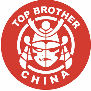 Top Brother China