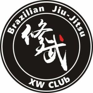 Xiuwu Club