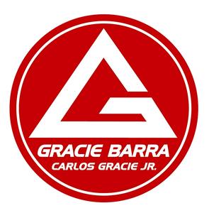 Gracie Barra China