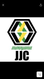Moriyama Jiujitsu Club