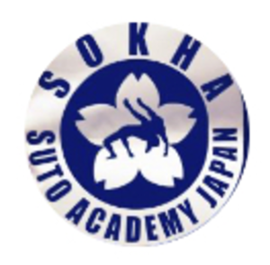 Suto Academy Team Sokha