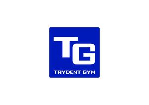 Trydent Gym