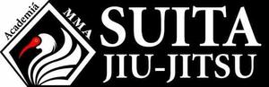 Suita Jiu Jitsu