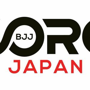 Bjj Core Japan