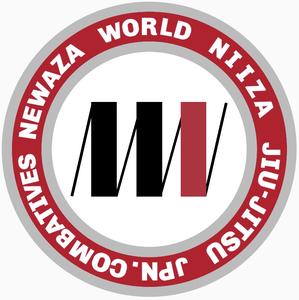 Newaza World Niiza