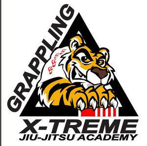 X-treme Jiu Jitsu Academy