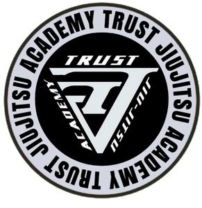Trust Jiujitsu Academy