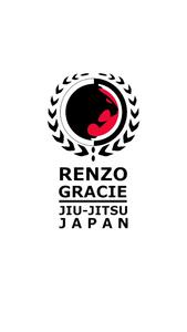 Renzo Gracie Japan