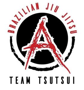 Team Tsutsui