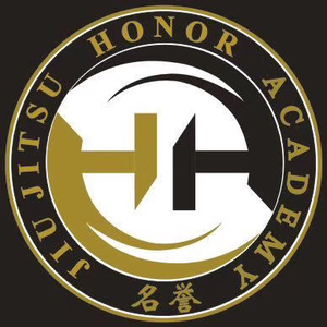 Honor Jiu Jitsu Academy