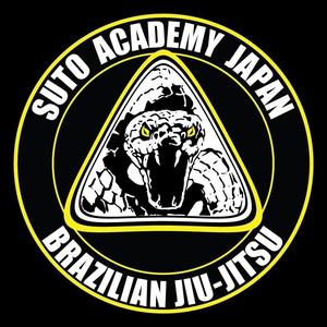 Suto Academy Japan